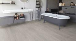 Laminate Flooring for Bathrooms