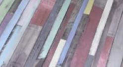 Multicoloured Laminate Flooring