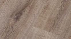 Medium Brown LVT