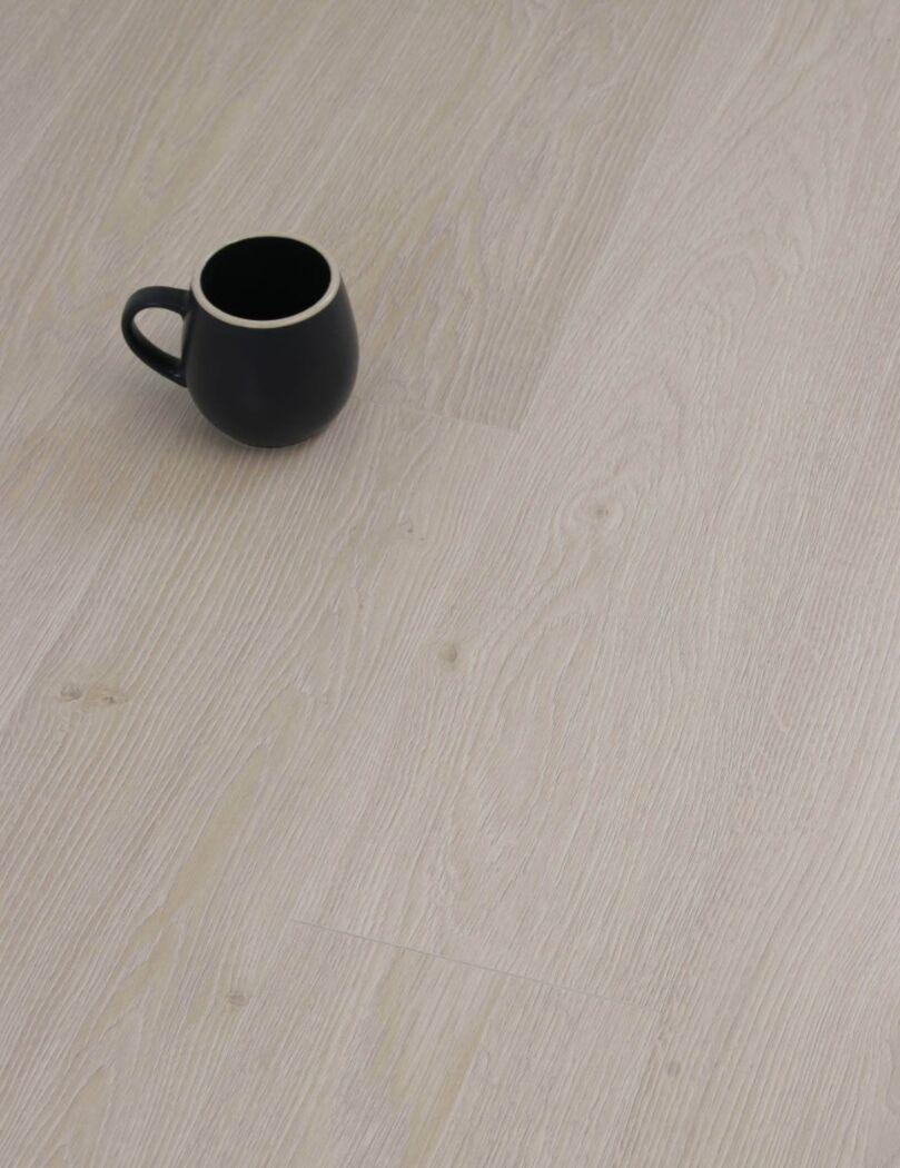 Ravenna Light Oak Laminate flooring