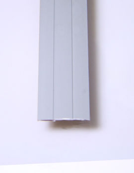 Silver Cover 1800mm