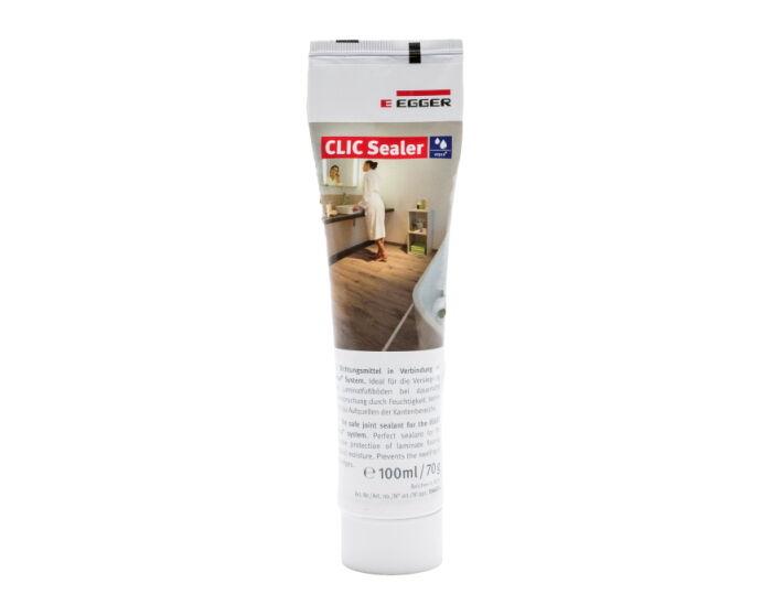 Egger Aqua+ Clic Seal
