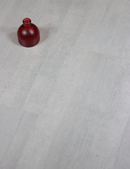 Concrete Grey Laminate Flooring
