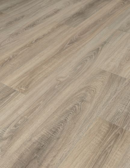 Design Flooring Oak Rough Cut grey