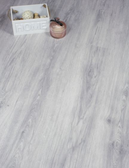 Egger North Cape Oak Laminate Flooring