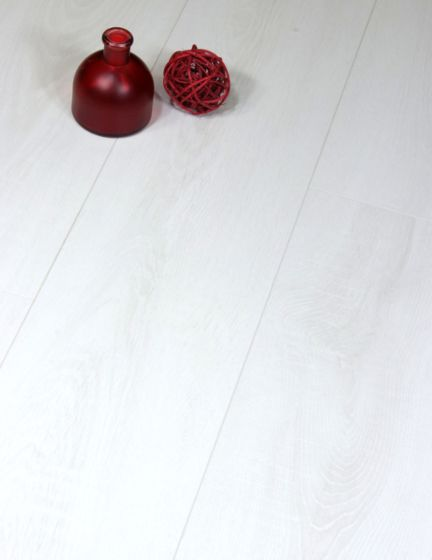 Toscolano Oak White