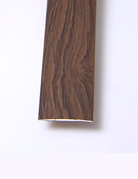 Walnut Cover 900mm