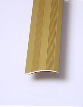 Gold Uni-cover 900mm