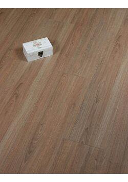 Egger Charlotte Oak Laminate Flooring