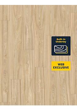 Ashton Elm Cork Laminate Flooring