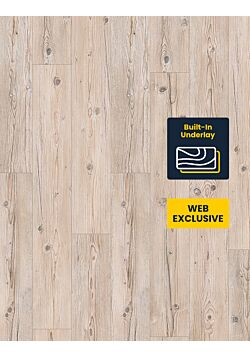 Sonnberg Spruce Cork Click Flooring