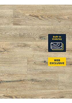 Tschita Oak Comfort flooring