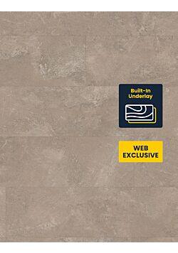 Egger EHD012 Stone Grey LVT Greentec Flooring