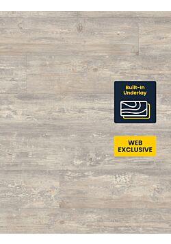 Egger EHD020 Light Zapulla Pine LVT design floor