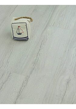 EGGER Grey Elva Oak