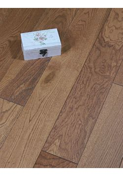 kentucky Oak engineered wood flooring