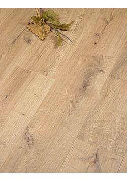 Natural Lausanne Oak by Egger