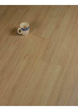 Egger Natural Charlotte Oak Brown Laminate Flooring
