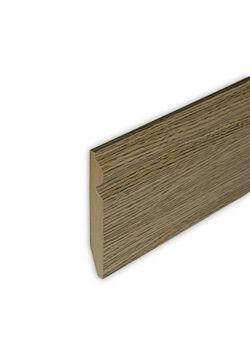 Noble Oak Skirting