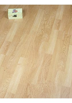 Laminate Flooring Up To 70 Off Rrp Wood Floor Warehouse