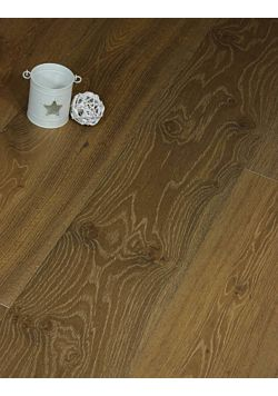 Shire Oak Dark Plank Flooring