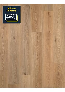 Tarn Whiskey Vinyl click flooring