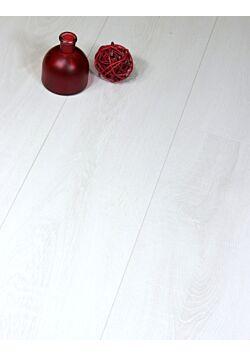 Toscolano Oak White