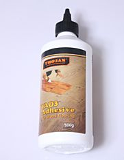 Trojan Wood Glue Adhesive
