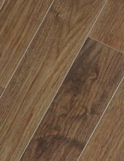 13mm Black walnut click engineered Wood Flooring Diamond