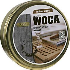 Beewax by woca