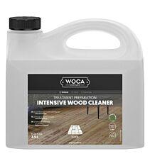 Woca Intensive Wood Cleaner